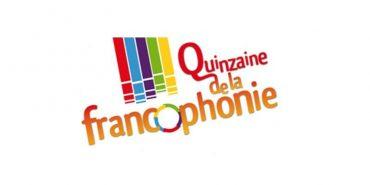 quinzaine_franco