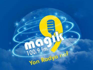 radio-magik9-ad1