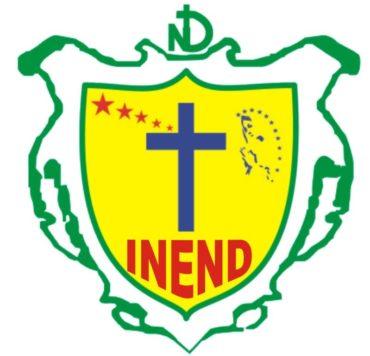 inend-logo