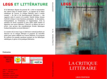 cover_legs_10